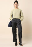 Isabel Marant Ned Pants / Shop Super Street - 2