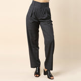 Isabel Marant Ned Pants / Shop Super Street - 3