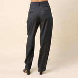 Isabel Marant Ned Pants / Shop Super Street - 4