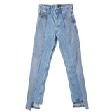 Alxvndra Alxvndra Denim 25 / Shop Super Street - 1