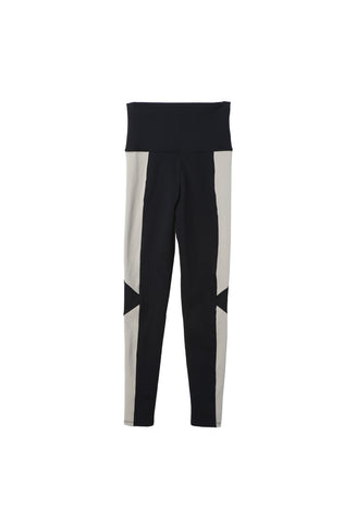 Live The Process Geometric Legging / Shop Super Street - 1