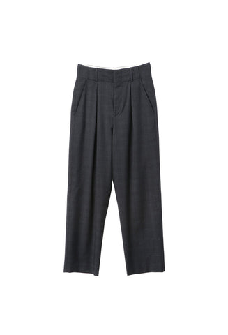 Isabel Marant Ned Pants / Shop Super Street - 1