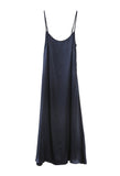 Cristina Dress Midnight