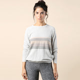 The Great The Marathon Sweatshirt / Shop Super Street - 3