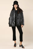 Isabel Marant Basiten Jacket / Shop Super Street - 2