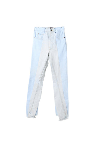 Alxvndra Alxvndra Denim 26 / Shop Super Street - 1