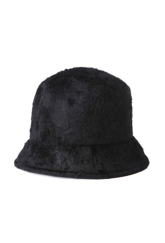 Clyde Batta Hat / Shop Super Street - 1