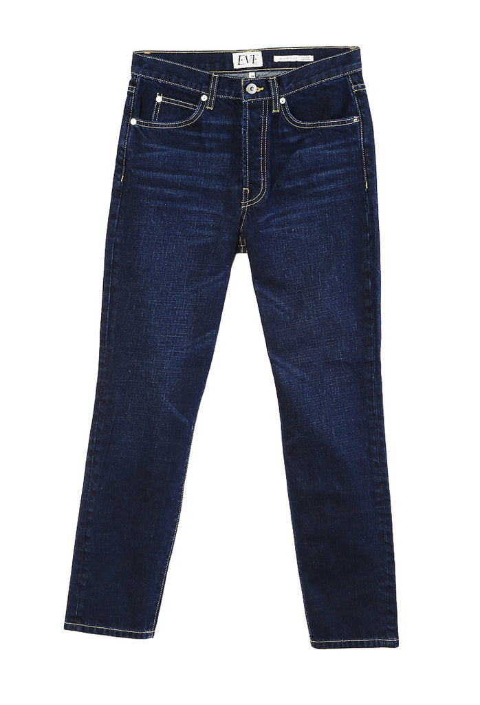 a20563bc Eve Denim Silver Bullet Bowery Wash / Shop Super Street
