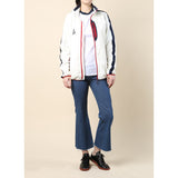 HUF All Set Track Jacket / Shop Super Street - 2