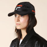 Hyein Seo Sinner Cap / Shop Super Street - 2