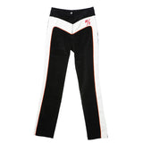 Hyein Seo Corduroy Pants / Shop Super Street - 1