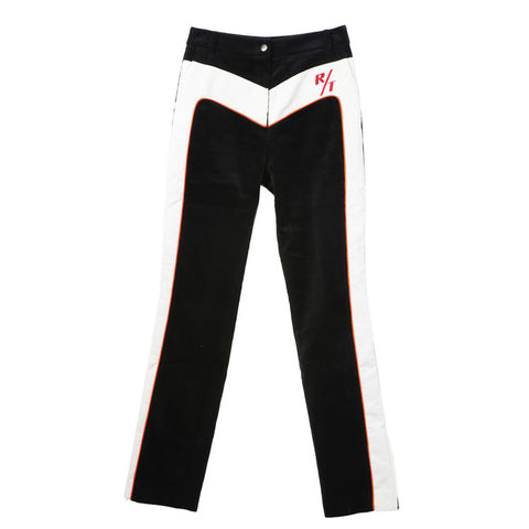 Hyein Seo Corduroy Pants / Shop Super Street