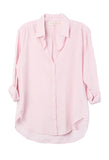 Beau Shirt Tearose
