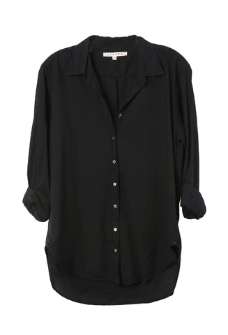 Beau Shirt Black