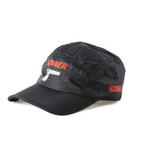 Hyein Seo Sinner Cap / Shop Super Street - 1