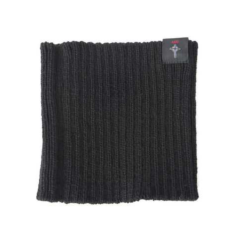 Hyein Seo Knitted Headband / Shop Super Street - 1