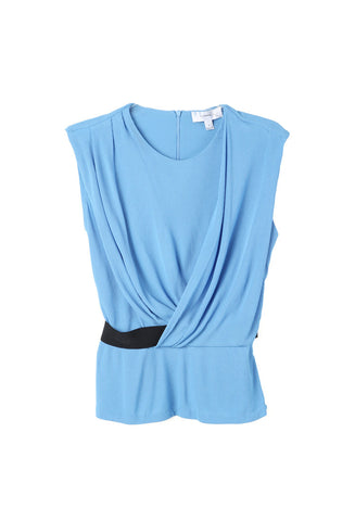 Carven Debardeur Top / Shop Super Street - 1