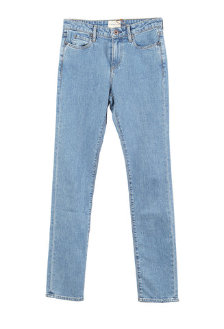 Holt Jeans