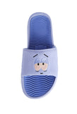 Towelie Slides
