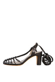 Maribel Sandal Black