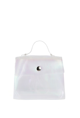 Marlow Bag Small Opal