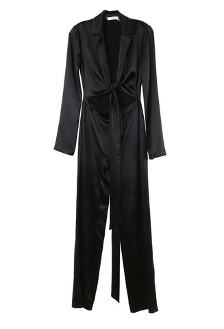 Cassidy Jump Suit
