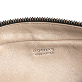 Rochas Snake Trim Shoulder Bag / Shop Super Street - 2