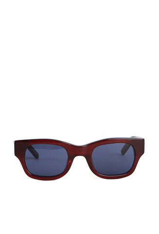 Lubna Sunglasses Red Sea