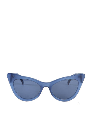 Lulu Sunglasses Total Eclipse