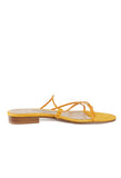 Chris Sandal Mango