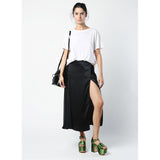 Catherine Quin Elrod Skirt / Shop Super Street - 2