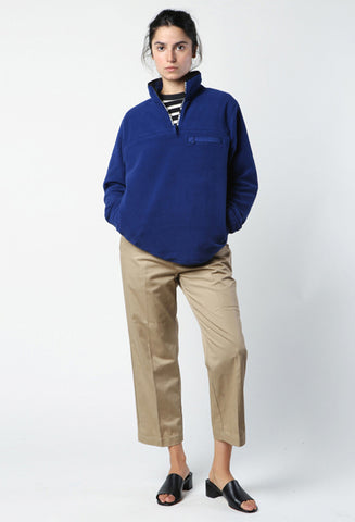 Stussy Stussy Polar Fleece / Shop Super Street - 1
