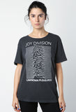 R13 Joy Division Tee / Shop Super Street - 3