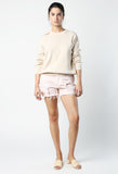 Alexander Wang Romp Shorts / Shop Super Street - 2