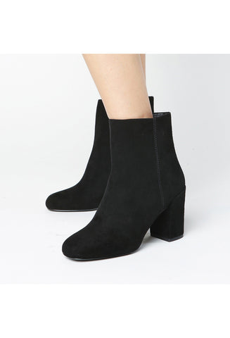 Alexander Wang Hana Boot / Shop Super Street - 1