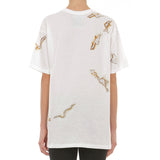 Moschino Burnt T-shirt / Shop Super Street - 3