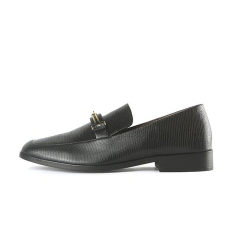 Newbark Melanie Loafer / Shop Super Street - 1