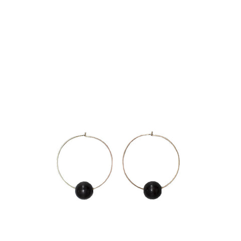 Sorelle Madeline Hoops / Shop Super Street