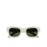 Sun Buddies Type 06 Bone Sunglasses / Shop Super Street - 2