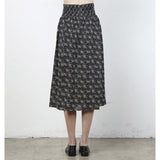The Great The Tea Length Opera Skirt / Shop Super Street - 4