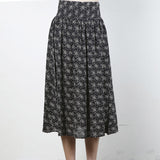 The Great The Tea Length Opera Skirt / Shop Super Street - 5