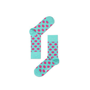 Happy Socks Big Dot Socks / Shop Super Street