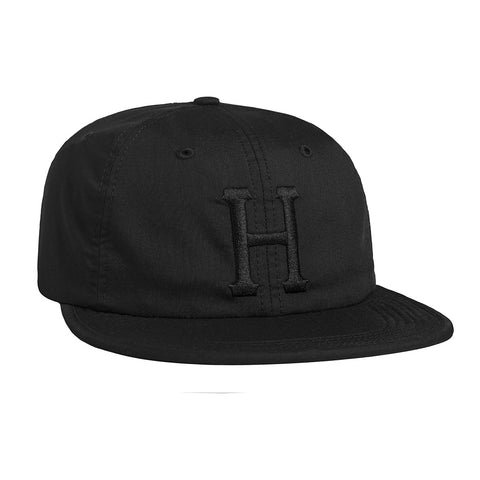 HUF Formless 6 Panel / Shop Super Street