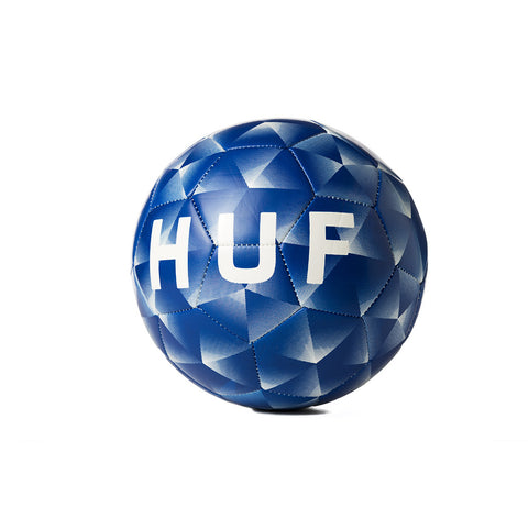 HUF Premiere Soccer Ball / Shop Super Street - 1