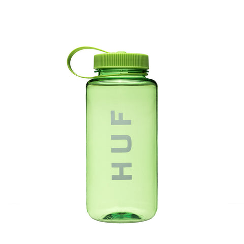 HUF Water Bottle / Shop Super Street