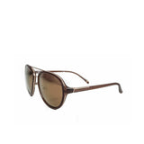Linda Farrow Linda Farrow x 3.1 Phillip Lim Aviator Sunglasses / Shop Super Street - 3