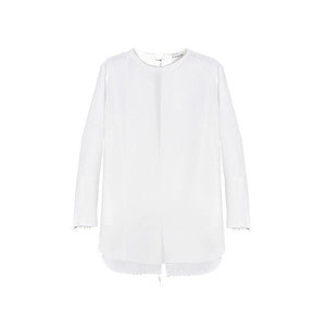 The Fashion Club Camille Blouse / Shop Super Street - 1