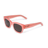Sun Buddies Type 06 Pomeganate Sunglasses / Shop Super Street - 3