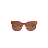 Zanzan Eyewear Avida Dollars / Shop Super Street - 1