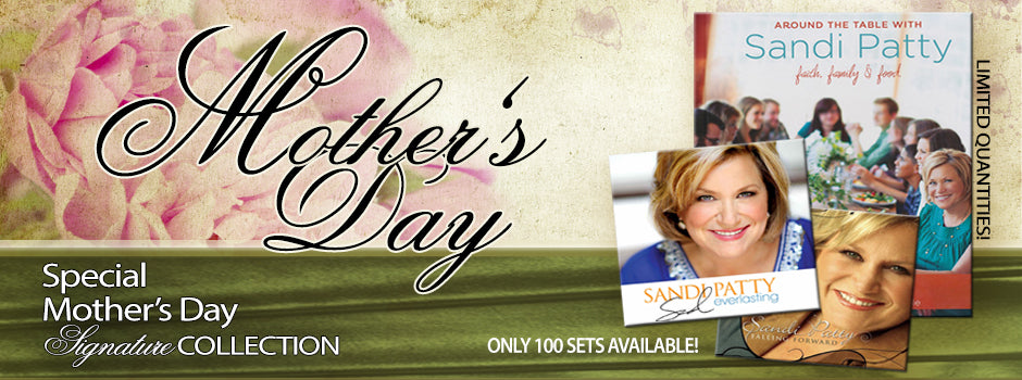 SP-Signature-Mothers-Day-Banner
